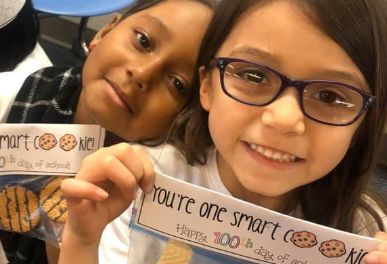 Kindergarten Screening for the 2020-2021 school year is set for March 2- April 10.