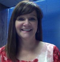 Mrs. Steyer