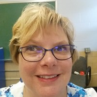 Renee Long Gifted Teacher